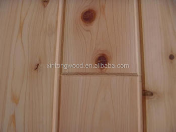 cedar wood suppliers