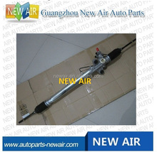 44200-26500 LHD power steering rack for toyota hiace