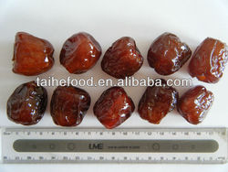 dried date / preserved date,2013 new crop,best quality