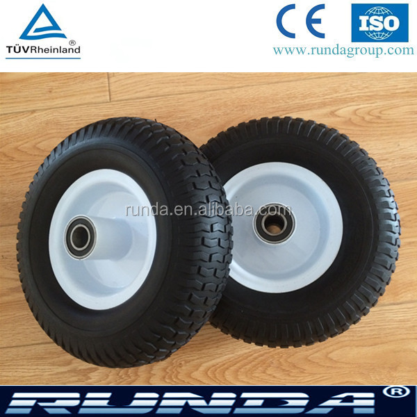 13x5.00-6 garden cart trailer wheel