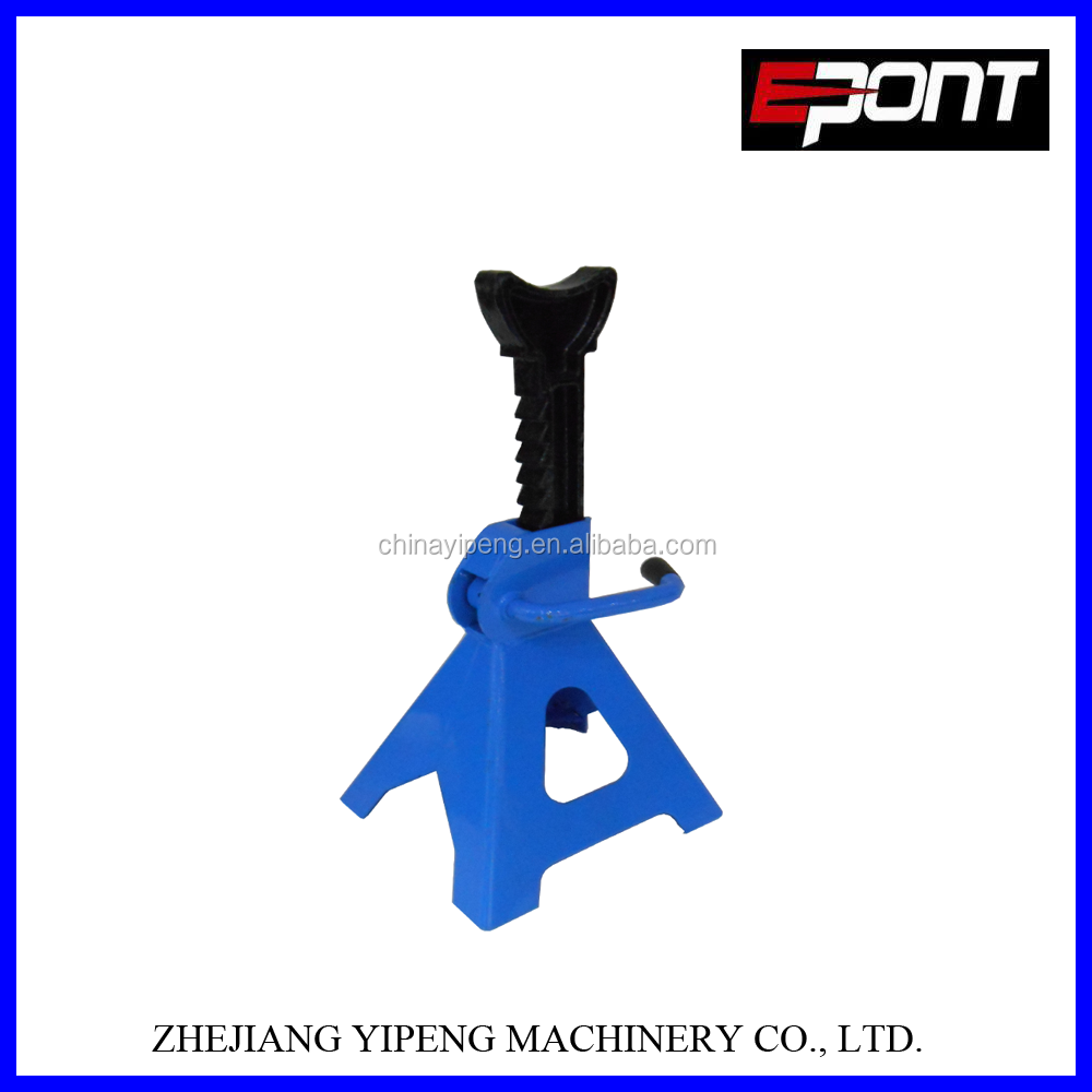 High Quality 2T Jack Stand