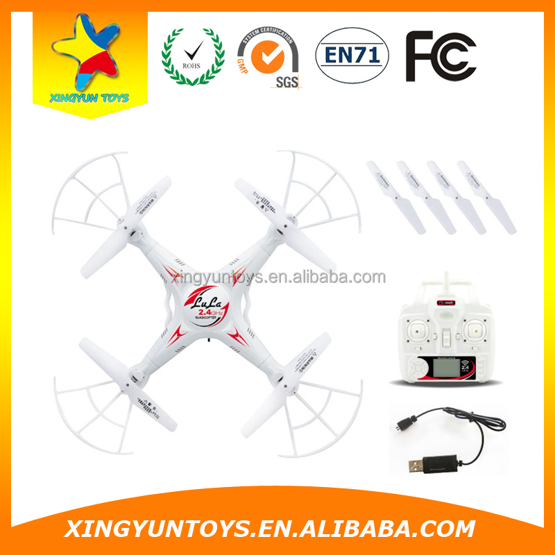 remote control helicopter in long distance xingyjntoys manufacturer kids helicopter bed quad rotor rc helicopter