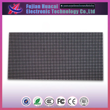 Best sales in China P4.75 led module factory p4.75 indoor single/dual color led display module p4.75 led module