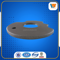 customized precision stamping metal parts