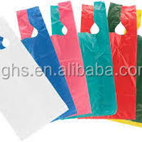 100 HDPE LDPE Raw Material Cheap
