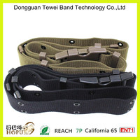Factory Customized Waist Belt