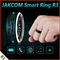 Jakcom R3 Smart Ring Timepieces, Jewelry, Eyewear Jewelry Rings Finger Ring Dropship New Gold Ring Models For Men