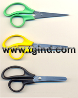 Stationery scissor