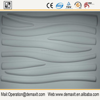 new products looking for distributor 3d wallpaper