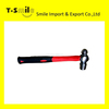 High quality hammer ball pein hammer