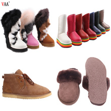 free samples 2018 new fashion china wholesale snow boots antiskid women winter safety boots