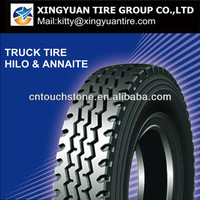 Best manufacturer tyre Radial used tyres in germany