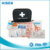 Mini car outdoor first aid kit with private lable for emergency