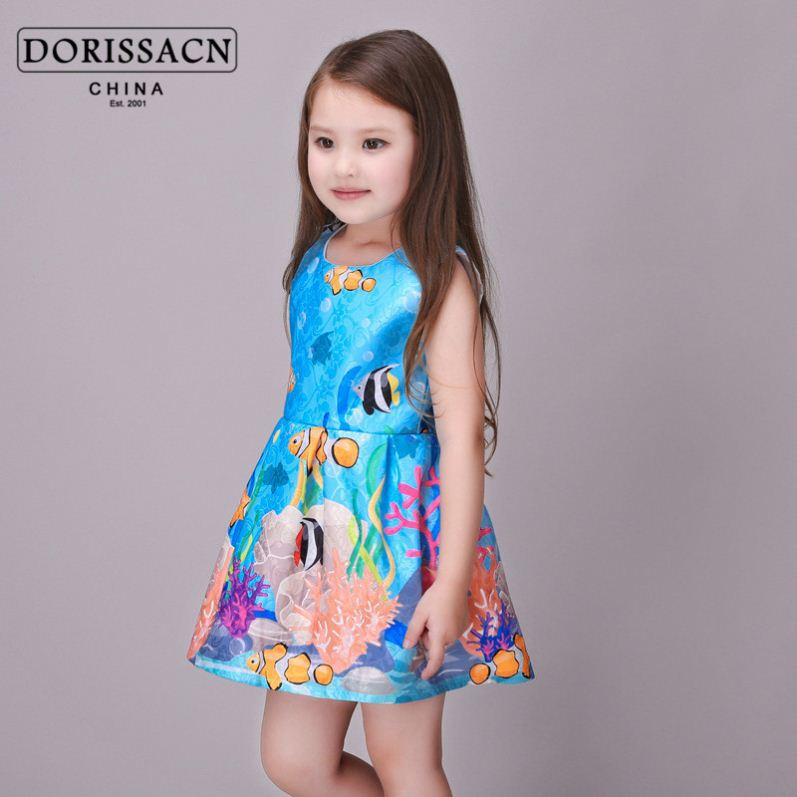 new born baby item toddler girl smocked dress fashion corduroy baby wear fat girl party prom dress 2014