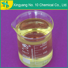 Best price and quality free samples chlorinated paraffin for bags leather made in China