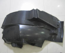AMERICAN HEAVY DUTY TRUCK ACCESSORIES,SEMI TRUCK PLASTIC FENDER FOR VOLVO VNL