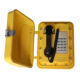 OEM manufacture ip67 emergency phone, sos emergency telephone, outdoor public waterproof telephone