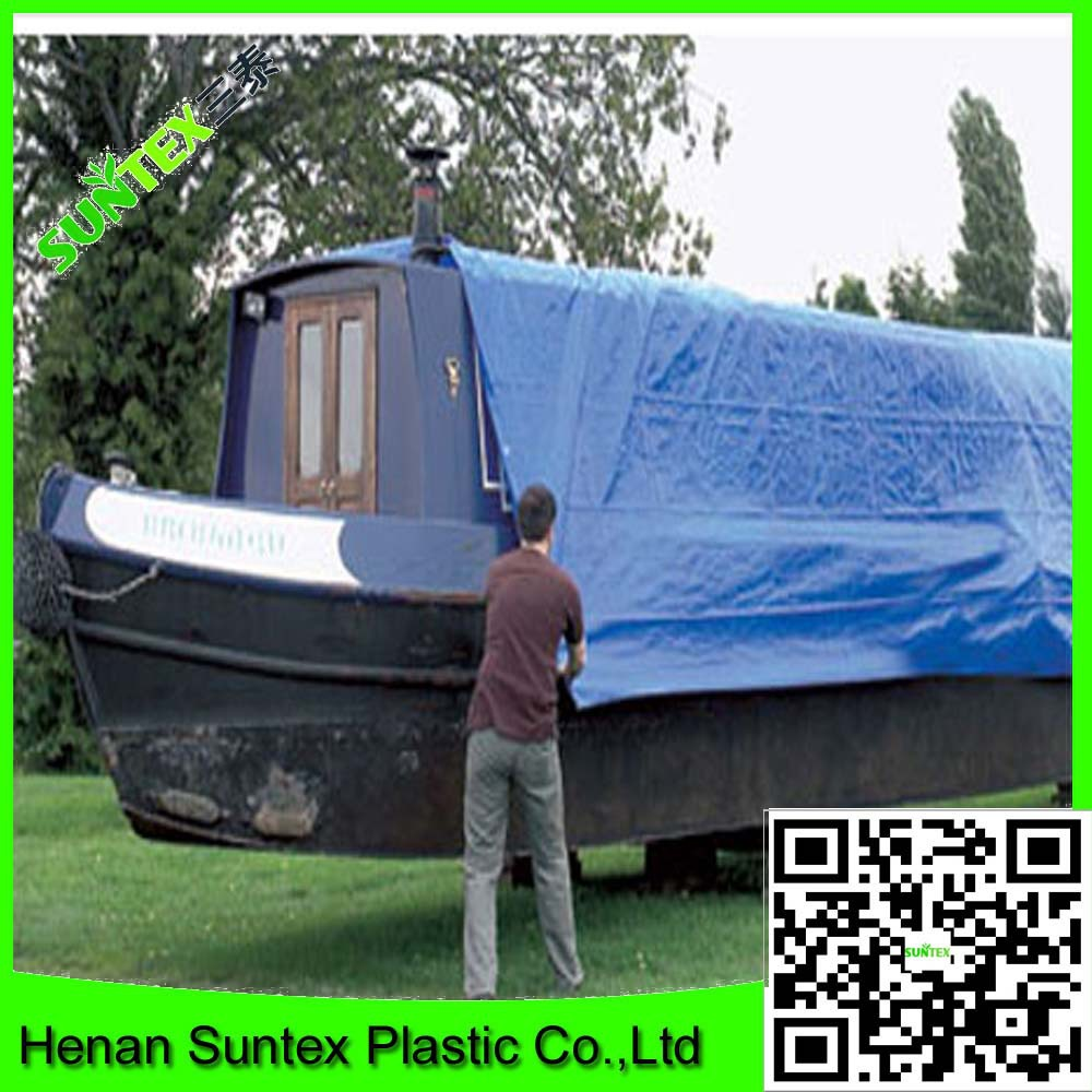 china made pe tarpaulin bag truck tarpaulin made all kinds tarpaulin sizes