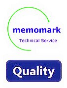 Memomark Technical Service Inc.