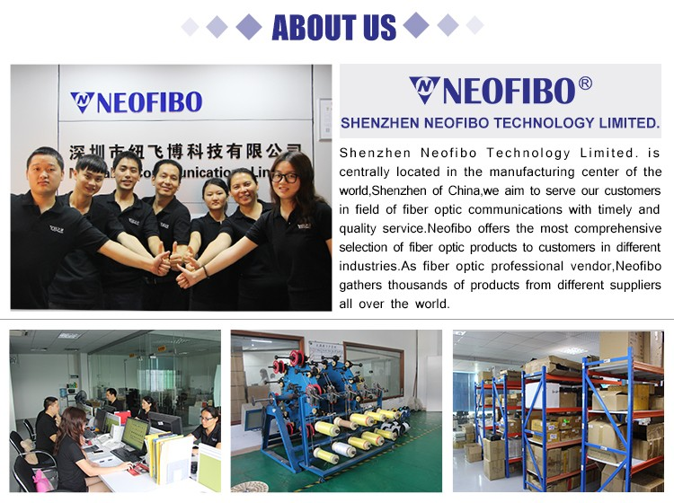 NTTAT ADS-127 final polishing film fiber optic polishing film for optical fiber connector