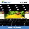p6 indoor die casting full color xxx sex china led screen