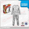 Winmax new PVC sauna clothes/exercise sauna suit