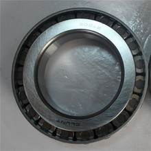 High Quality Tapered Bearings 30207