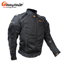 China Supply Vintage China Mens Leather Motorcycle Team Biker Jackets Photos