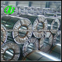 galvanized steel coil buyer