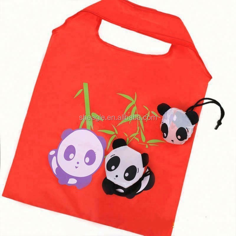 Wholesale customized Laundry cute storage bags