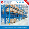/product-detail/high-quality-steel-stackable-pallet-rack-for-warehouse-storage-suppliers-60502542025.html