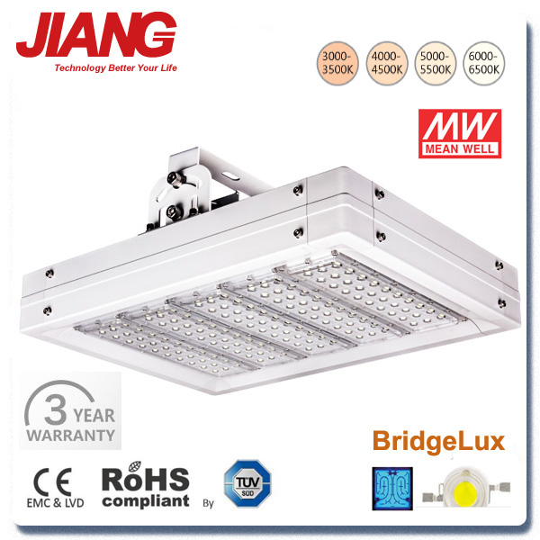 CE & RoHs Approved Luminaire LED Industrial High Bay Lamp 150W LED High Bay Light