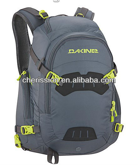 Designer DSLR Bag Camera