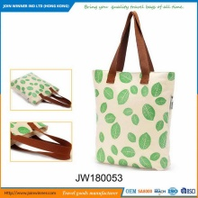 Various styles Nylon Bag With String Good After-Sale Service