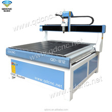 economic advertising cnc router/cnc routers looking for agents QD-1212