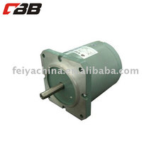 High Quality Permanent Magnet Synchronous Motor