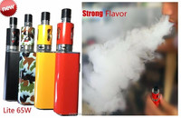 New arrival hot selling ago vaporizer /dry herb / vaporizer ago ,colorful battery 3000mah