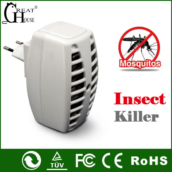 Greathouse GH-329A best liquid insect killer