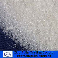 1mm N21 (Specification) Ammonium Sulphate