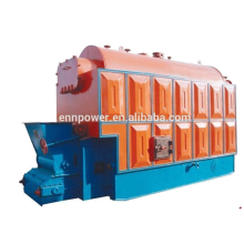 DZL Type 18 Ton Automatic Coal Boiler