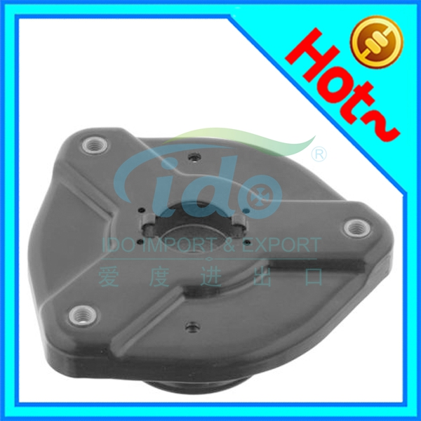 auto suspension strut mount for Mercedes Benz C CLASS(W204) 2043200073