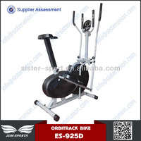 elliptical bike orbitrack ES-925D