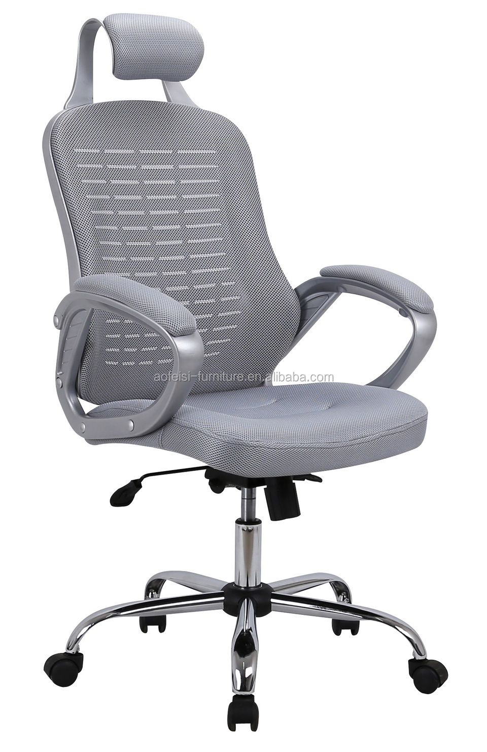 midback mesh office chair buy heated office chair