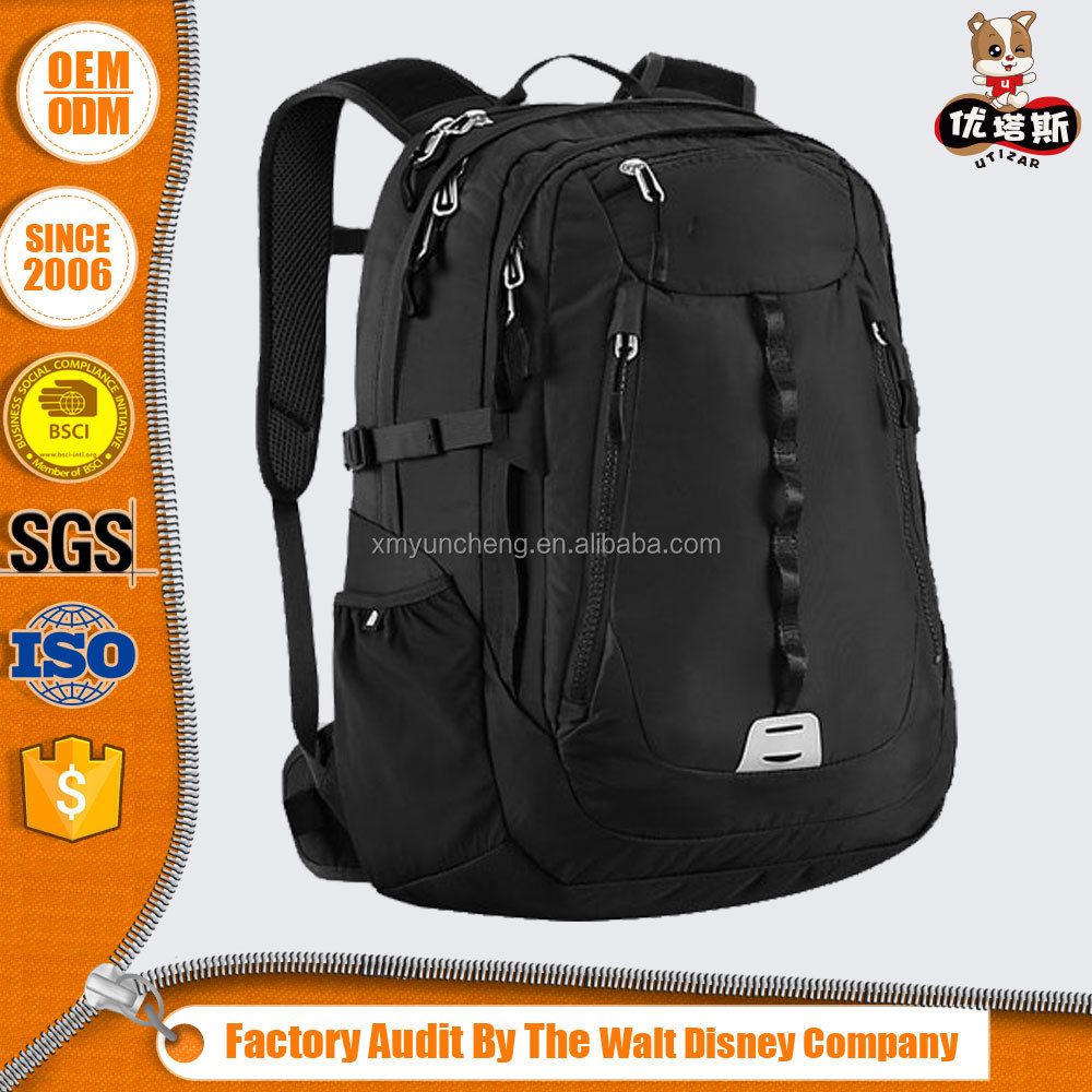 best selling new high quality business back bag for men china wholesale and travel backpack
