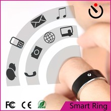 Smart R I N G Computer Tablet Pc Android Mobile Phone on Alibaba for Wholesale Japanese Wrist Watch Brands