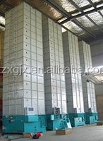 5HXG agricultural grain dryer machine