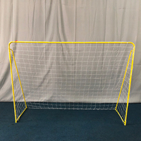 High Quality Training Soccer Sports Soccer Goal Post