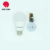 Hot sell CE ROHS Approved AC100-240V 9W Warm White LED Bulb and PCB