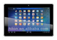 Cheapest 10 inch Android RK3066 dual core tablet pc Android Jellybean 16G Nandflash tablet