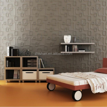 Decorative Wallcoverings
